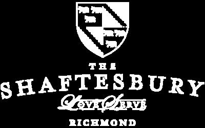 Shaftesbury Richmond